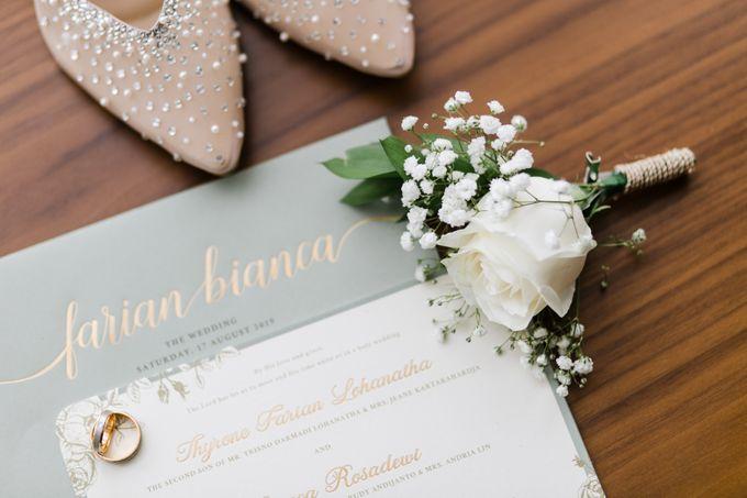 Wedding Farian & Bianca by Monchichi - 004