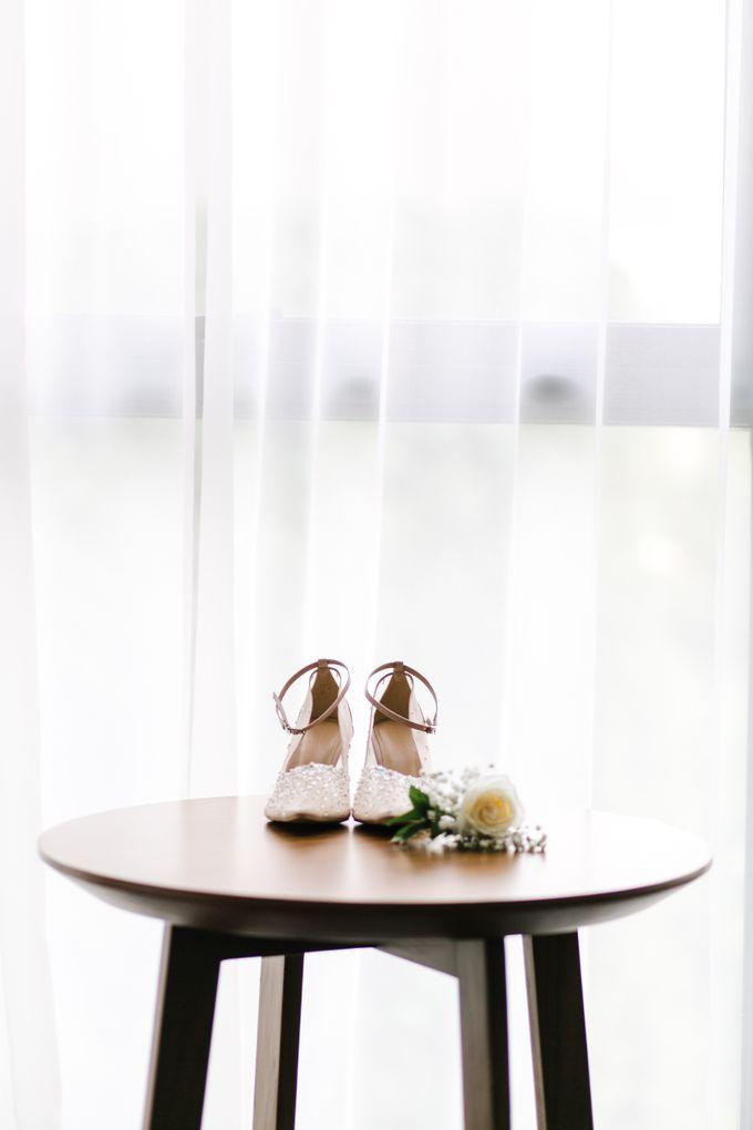 Wedding Farian & Bianca by Monchichi - 005