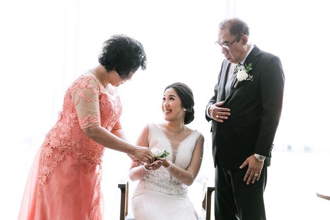Wedding Farian & Bianca by Monchichi - 014