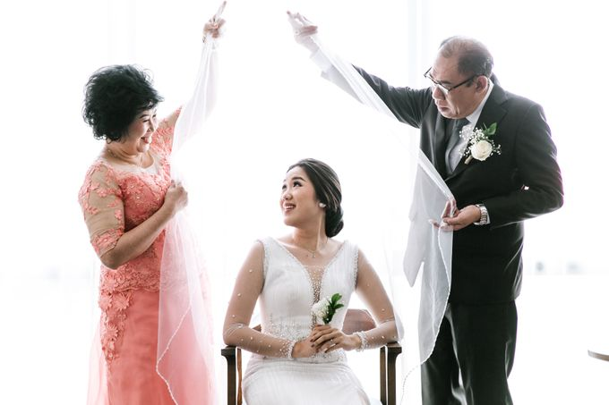 Wedding Farian & Bianca by Monchichi - 015