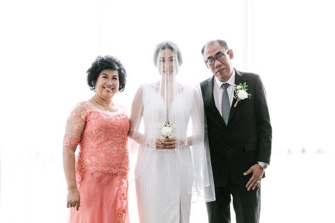 Wedding Farian & Bianca by Monchichi - 016