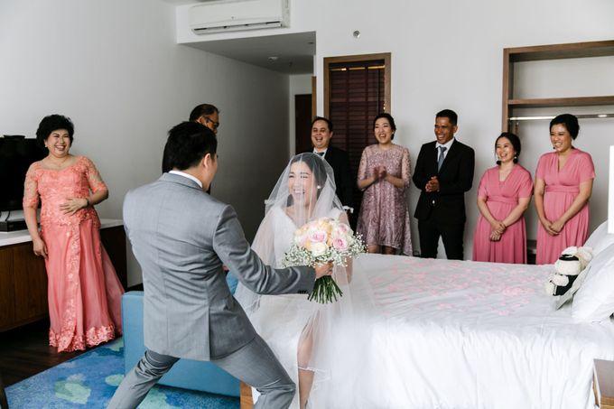Wedding Farian & Bianca by Monchichi - 017