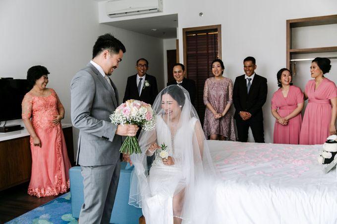 Wedding Farian & Bianca by Monchichi - 018