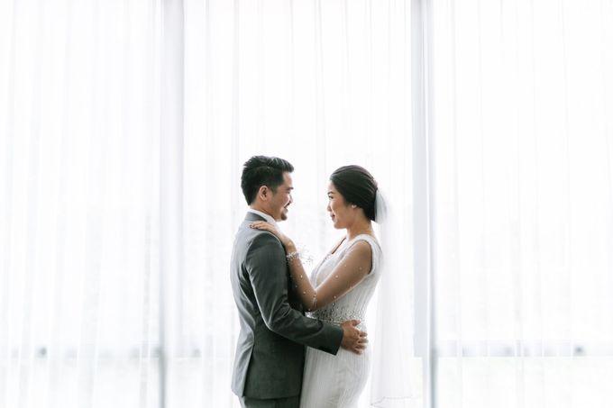 Wedding Farian & Bianca by Monchichi - 027