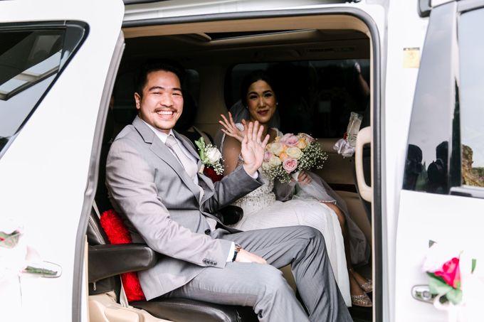 Wedding Farian & Bianca by Monchichi - 036