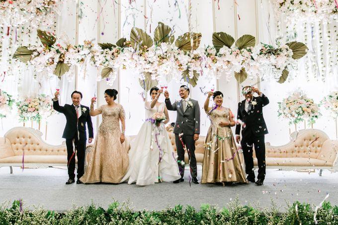 Wedding Farian & Bianca by Monchichi - 047