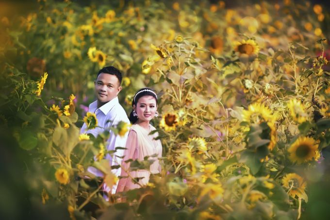 prewedding by AI Photo & Video - 036