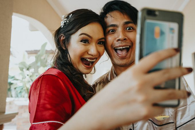 Tayser and Dianna Ang Pag-iisang Dibdib ng Dalawang Kultura by The Jawiman Concept - 006