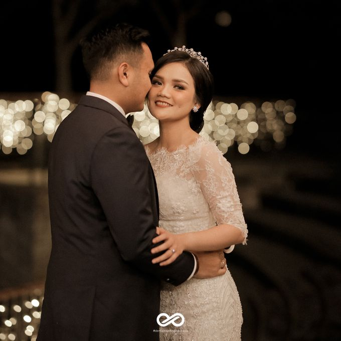 Pipit & Dhika by Derzia Photolab - 007