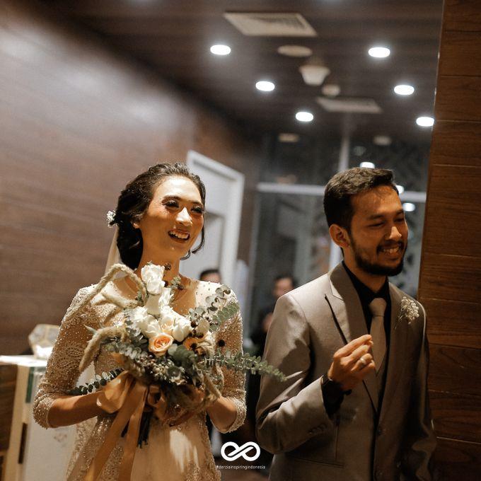 Luky & Reza by Derzia Photolab - 021