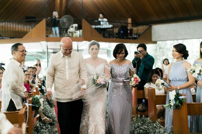 Me and You by Casamento Events Management - 009