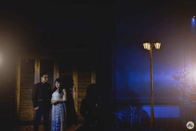 Prewedding ADIT & YENI by Dacore Production - 004