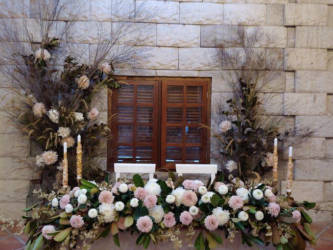 Wedding Explore part 2 by Arumdalu Private Resort - 010