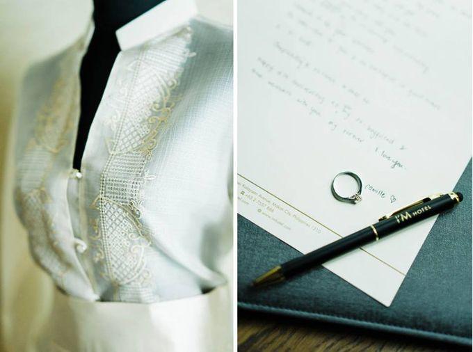 Civil Wedding by Bride Idea - 007