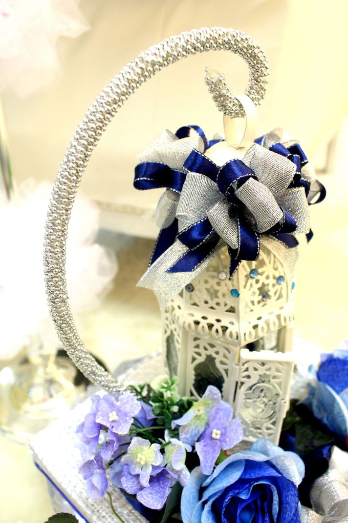 Products by WH Floral Trading Sdn. Bhd. - 006
