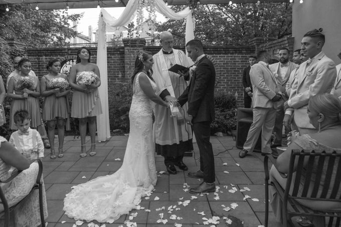 complete wedding by Remi Malca photographer - 032