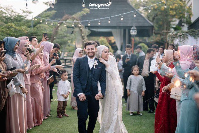 Wedding Farhad and Hamidah by Imagenic - 029