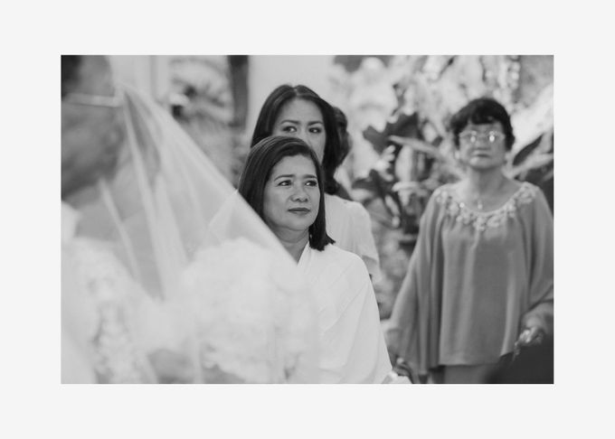 Vince and Rhosiel Wedding by Fiat Lux Productions - 029