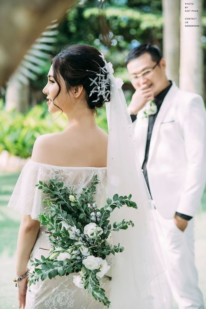 All Photo by Kiệt Phan Photographer - 025