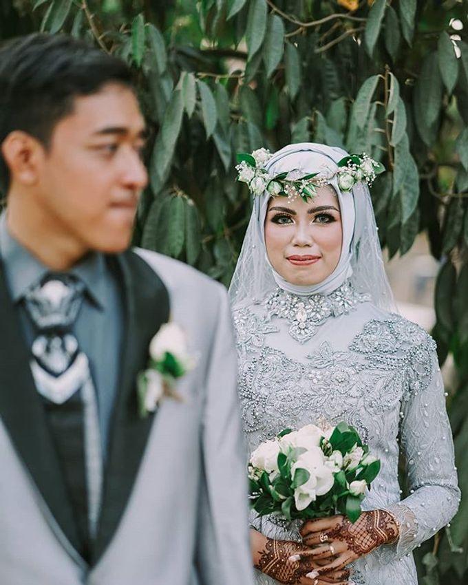 Wedding by Rezaezancreative - 002