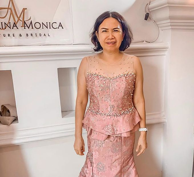 Happy customers 2019 by Angelina Monica - 010