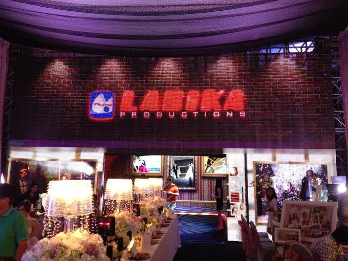 Lighting,sound system,LED by Lasika Production - 100