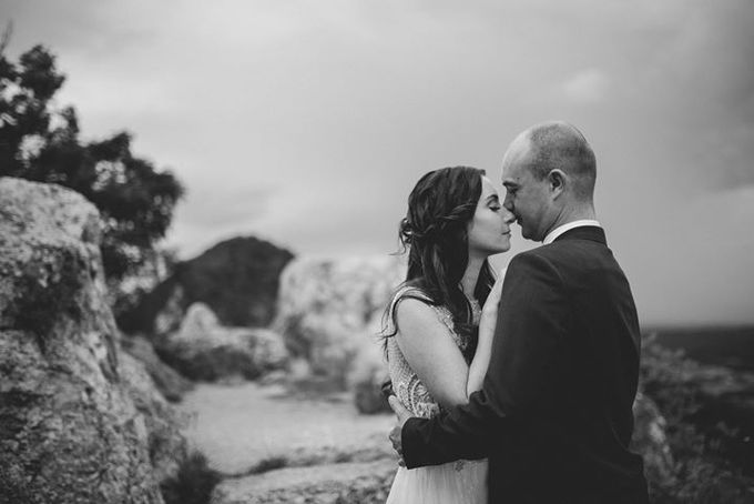 Weddings 2019 by dreaM Day Photography - 029