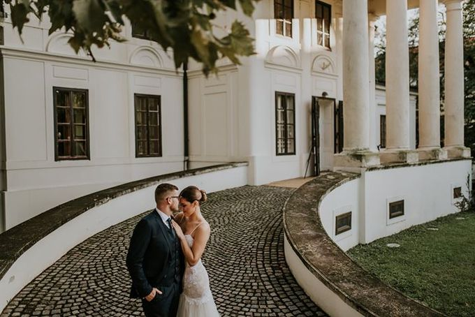 Weddings 2019 by dreaM Day Photography - 030