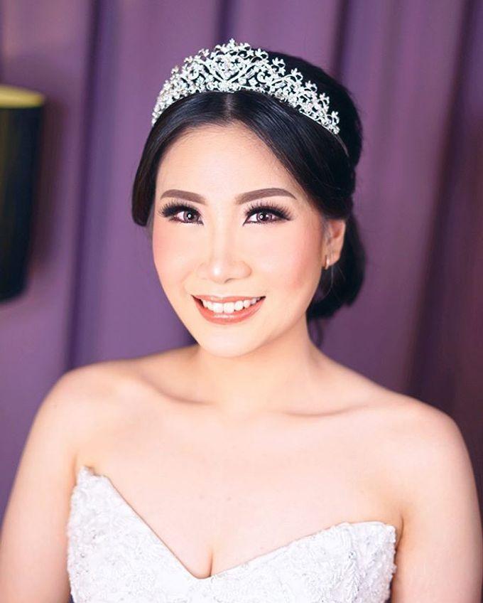 Bride Widya by Megautari Anjani - 002