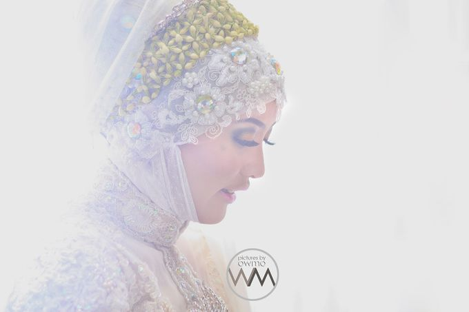 WEDDING PROJECT #2 by pictures by OWMO - 020