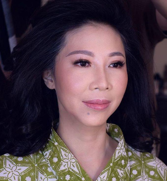 Mature Makeup  Mom of Bride/Groom by EstherKwanmua - 004