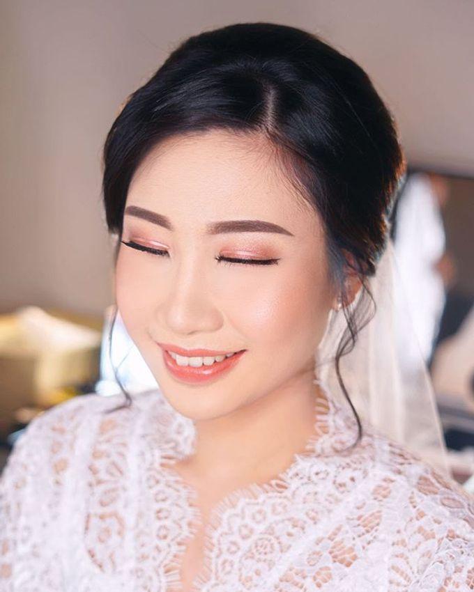 Bride Widya by Megautari Anjani - 005