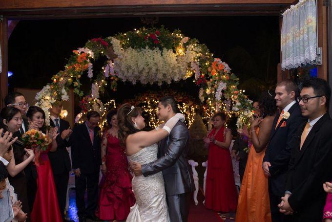 de_Wedding of Frank & Cherry by de_Puzzle Event Management - 013