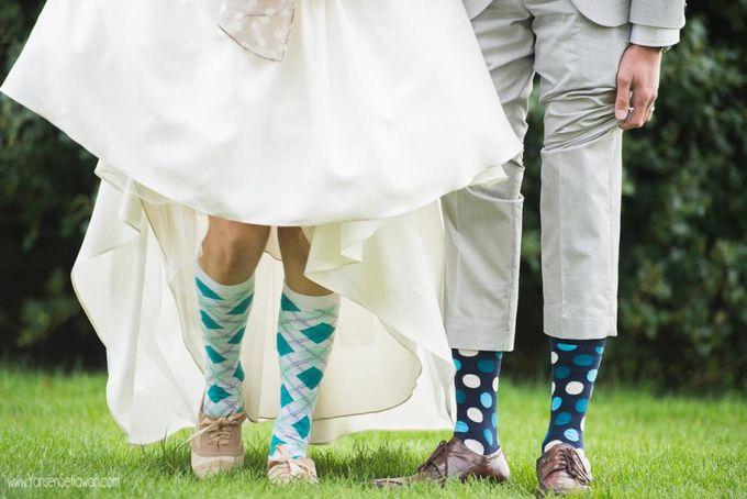 Wedding - Alex & Phebe by Yansen Setiawan Photography - 042
