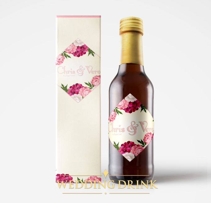 Existing Projects 2015 - present by Wedding Drink - 040