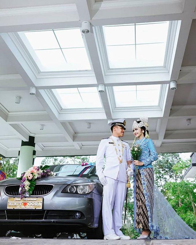 Wedding by Rezaezancreative - 006