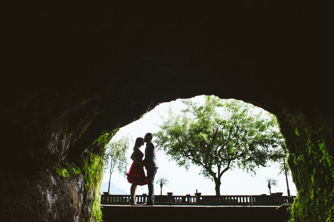 from wedding Dwi & Ros by royal photoworks - 009