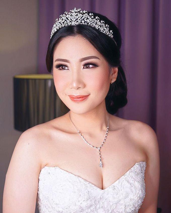 Bride Widya by Megautari Anjani - 003