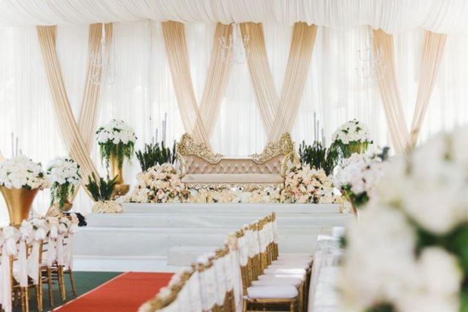 Decor by Wedding by LQ - 004