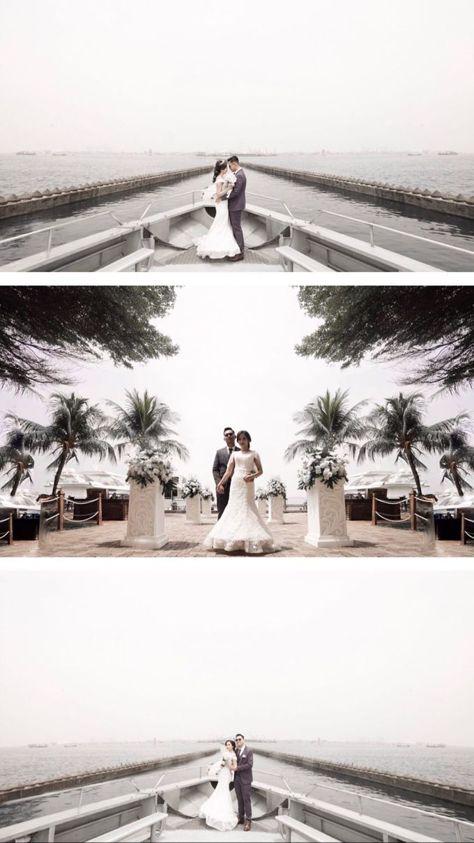 Lets get married tomorrow by Xion Pictura - 005