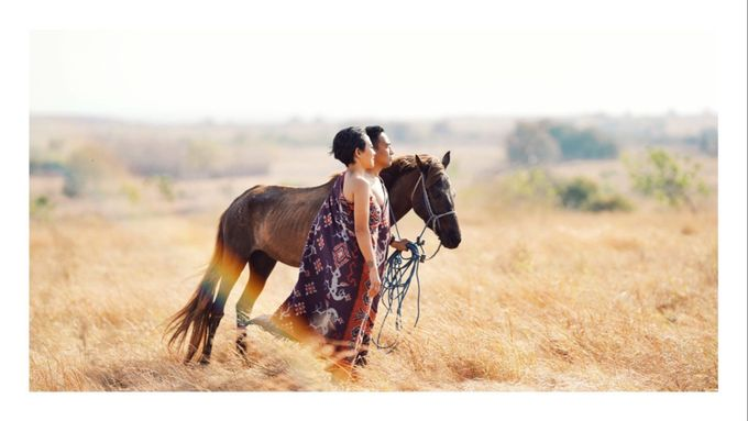 Faraway Sumba by Xion Pictura - 009