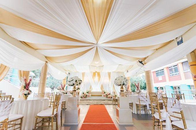 Decor by Wedding by LQ - 003