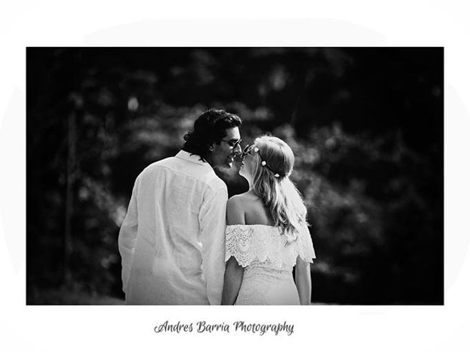 PUERTO VALLARTA WEDDINGS  by www.andresbarriaphotography.com - 013