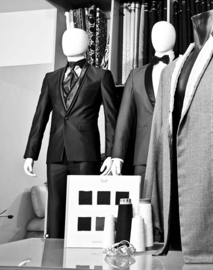 Our Gallery by Philip Formalwear - 003