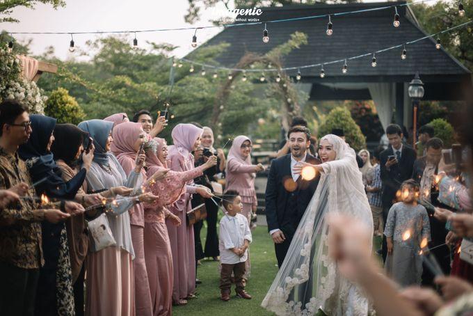 Wedding Farhad and Hamidah by Imagenic - 031