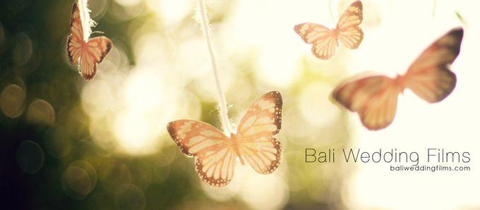BWF by Bali Wedding Films - 001
