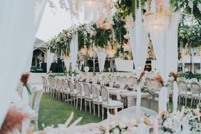 THE UNGASAN CLIFFTOP RESORT by Bali Event Styling - 014