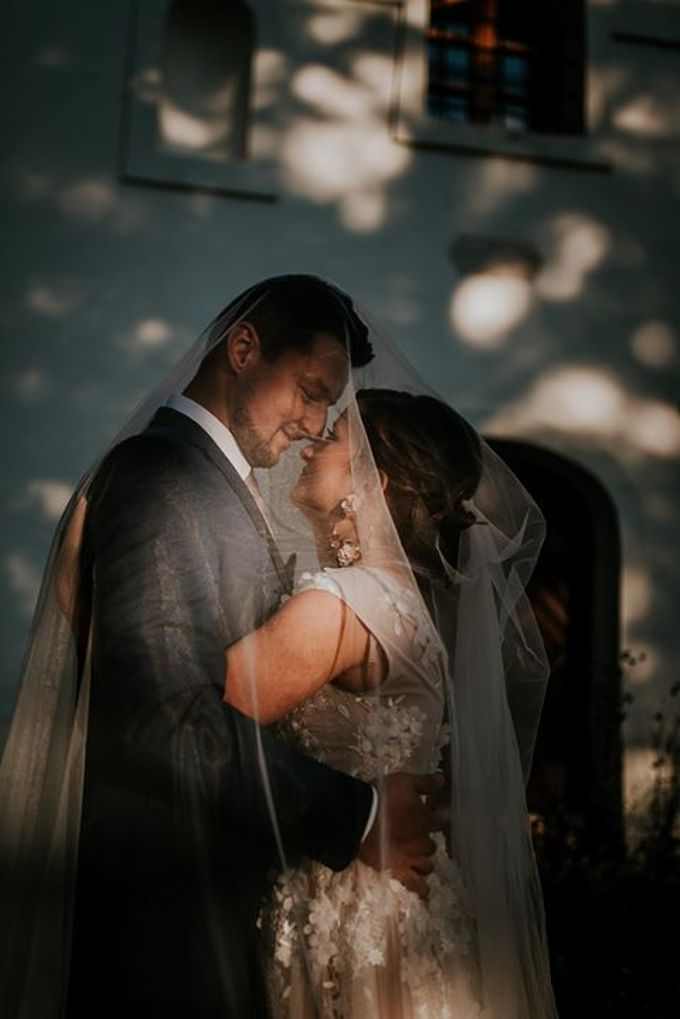 Weddings 2019 by dreaM Day Photography - 011