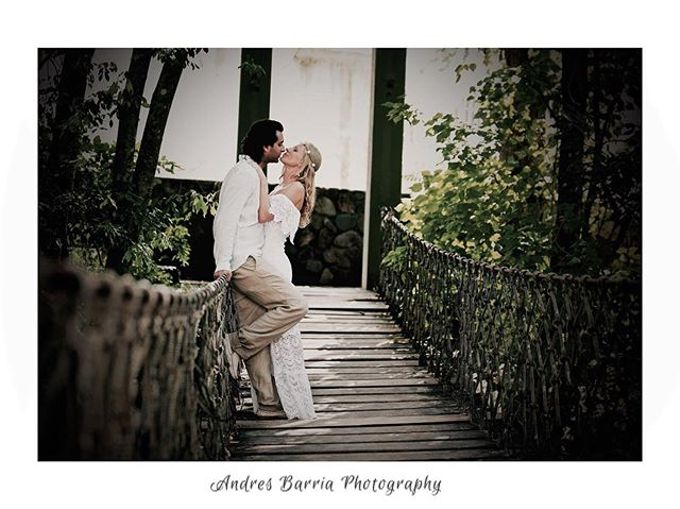 PUERTO VALLARTA WEDDINGS  by www.andresbarriaphotography.com - 014