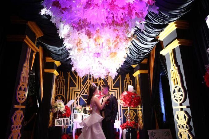 Kent melinda wedding by infinity wedding planner bridestory add to board kent melinda wedding by the trans luxury hotel bandung 005 junglespirit Choice Image
